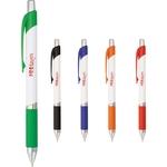 The Luxor Pen