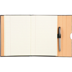 CLEARANCE:Classic Magnetic Bound JournalBook(TM)