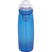Cool Gear®Filtration BPA Free Sport Bottle 26oz