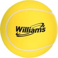Tennis Ball Stress Reliever