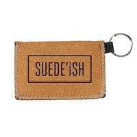 Card Gard Suede-ish