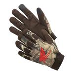 Hunt Mechanics Glove in Camoflage