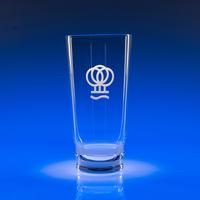 15 oz. Echo Highball Glass Gift Sets
