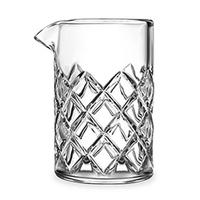 18.5oz Yarai Mixing Glass