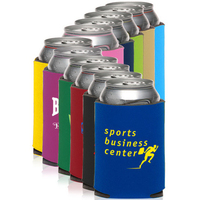 4MM Premium Collapsible Can Cooler