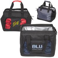 Diamond Large Cooler Bag