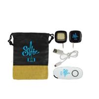Phone Fill Kit