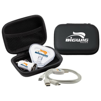 Mobile Bass Kit