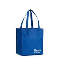 Deluxe Grocery Shopper