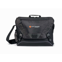 Vertex™ Computer Messenger Bag II