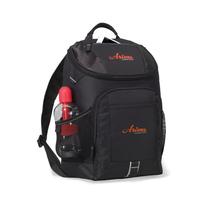 Frontier Computer Backpack