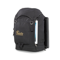 Heritage Supply(TM) Trek Computer Backpack