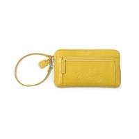Isaac Mizrahi™ Ava Wristlet Wallet