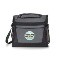 Open Trail Cooler
