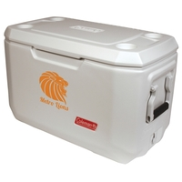 70 Quart (100 Can) Xtreme®5 Marine Cooler