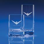 13 oz. Rox Hiball Glass Gift Sets