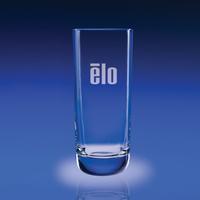 16 oz. Contour Cooler Glass