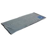 Stratus Fleece Sleeping Bag