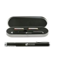 5-in-1 executive presentative laser pointer