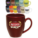 16 oz. Bistro Coffee Mug