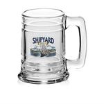 15 oz. Libbey (R) Maritime Beer Mug