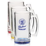 25 oz. Libbey Sports Beer Mug