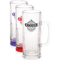 22 oz. Libbey® Pub Glass