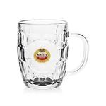 20 oz. Arc Britannia Beer Mug