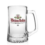 25 oz. Arc Sports Beer Mug