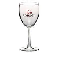 8.5 oz. Grand Noblesse Wine Glass