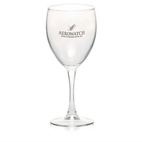 10.5 oz. Nuance Wine Glass