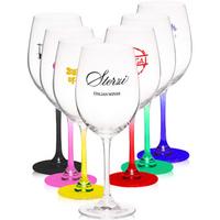 19 oz. Lead Free Wine Glass