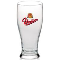 15.5 oz. Libbey® Personal Pub Glass