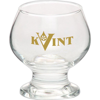 6.5 oz. Lexington Brandy Glass