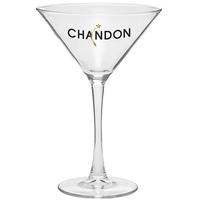 Arc Nuance 7.5 oz. Martini Glass