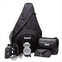 Bushnell Sportpack 2 Kit- Great for all sporting events!