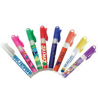 10 ml. Antibacterial Hand Sanitizer Spray Pen