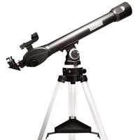 Bushnell®Voyager Sky Tour 700x60 mm Refractor Telescope
