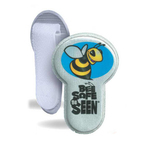 Road Safety Awareness Mini-Clipster (R)