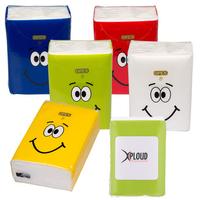 Goofy (TM) Tissue Pack