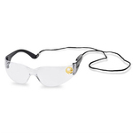 Comfort Fit Safety Glasses