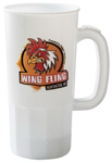 22 oz. Stein with RealColor 360 Imprint
