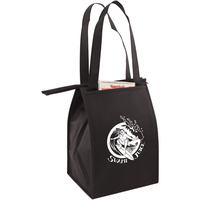 Thermo Junior Tote
