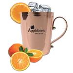 14 oz. Stanley Bolted Moscow Mule Mug