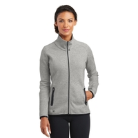 OGIO ENDURANCE Ladies Origin Jacket.