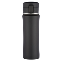 16 oz. Stainless Steel Nimbus Bottle