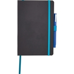 Color Pop Paper Bound JournalBook(TM) Bundle Set