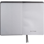 Luxe Bound Journal Bundle Set