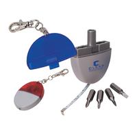 3-In-1 Tool Kit