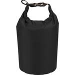 The Survivor Waterproof Outdoor Bag